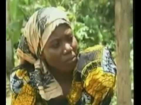 Download CONSPIRACY PART 1-  Nigerian Nollywood movie