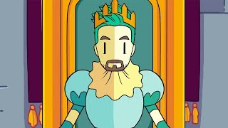 I'M A BEAUTIFUL QUEEN! | Buy Reigns: Her Majesty thumbnail