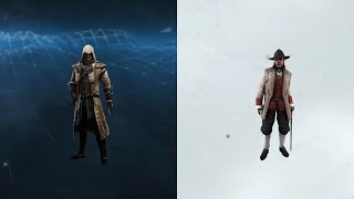 Скачать Assassin S Creed Ахиллес Дэвенпорт