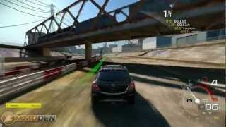 Auto Club Revolution Gameplay Review Inside the Den HD Feature