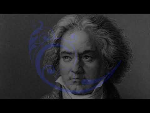 Beethoven - Takashi Asahina (1961, live) Symphonie no 6 en fa majeur, opus 68