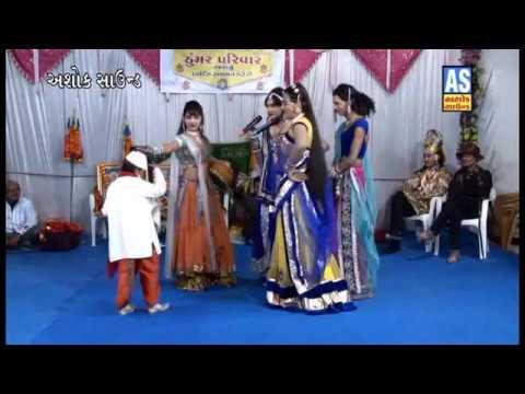 Gordada Comedy ll Dholara Ramamandal Comedy ll Gujarati New Comedy