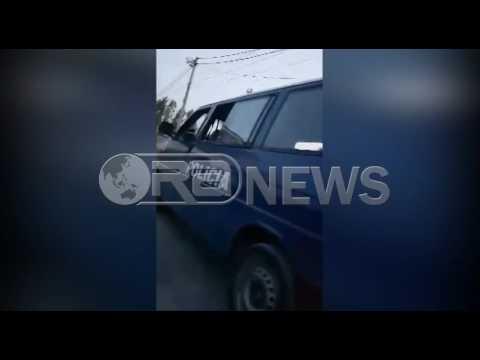 Ora News - Dhunoi një fëmijë në rrugë, arrestohet në Bathore