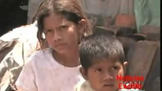 noticias de guatemala 9 6 09