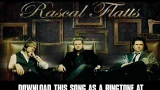 "Rascal Flatts - ""Unstoppable"" [ New Music Video + Lyrics + Download ]"