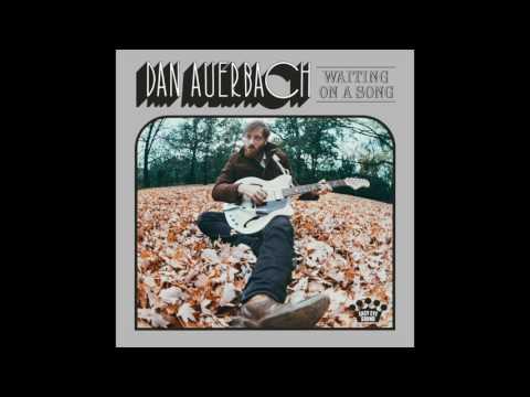 Dan Auerbach - Shine on Me