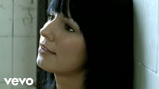 Christina Stürmer - Mama Ana Ahabak (Video)