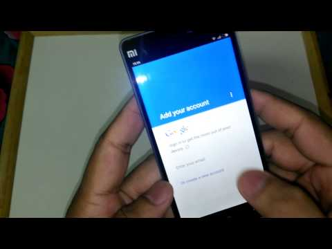 [Hindi - हिन्दी] Mi 4i Dark Grey Real Unboxing and First Impressions review