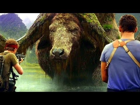 kong skull island movie download filmywap