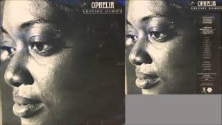Baixar OPHELIA Marie - Chanson D'amour(1981)Version originale