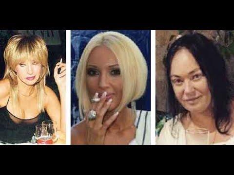 5 знаменитых алкоголичек, которые излечились