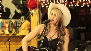 """Tommy Ash - """"Dreaming My Dreams With You"""" (Waylon Jennings cover)"""