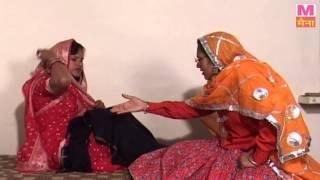 Gambar cover Chhora Uut Bahu Kasoot 4 Haryanavi Comedy
