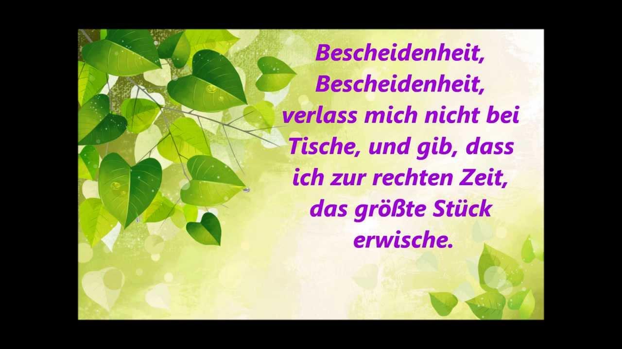 Fiese Sprüche und Zitate:P   YouTube