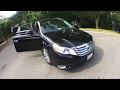 2011 Toyota Avalon Fairfax, Vienna, Falls Church, Springfield, Arlington, VA P379882