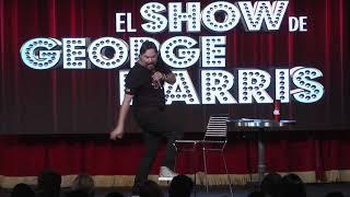 El Show de GH 30 de Mayo 2019 Parte 3
