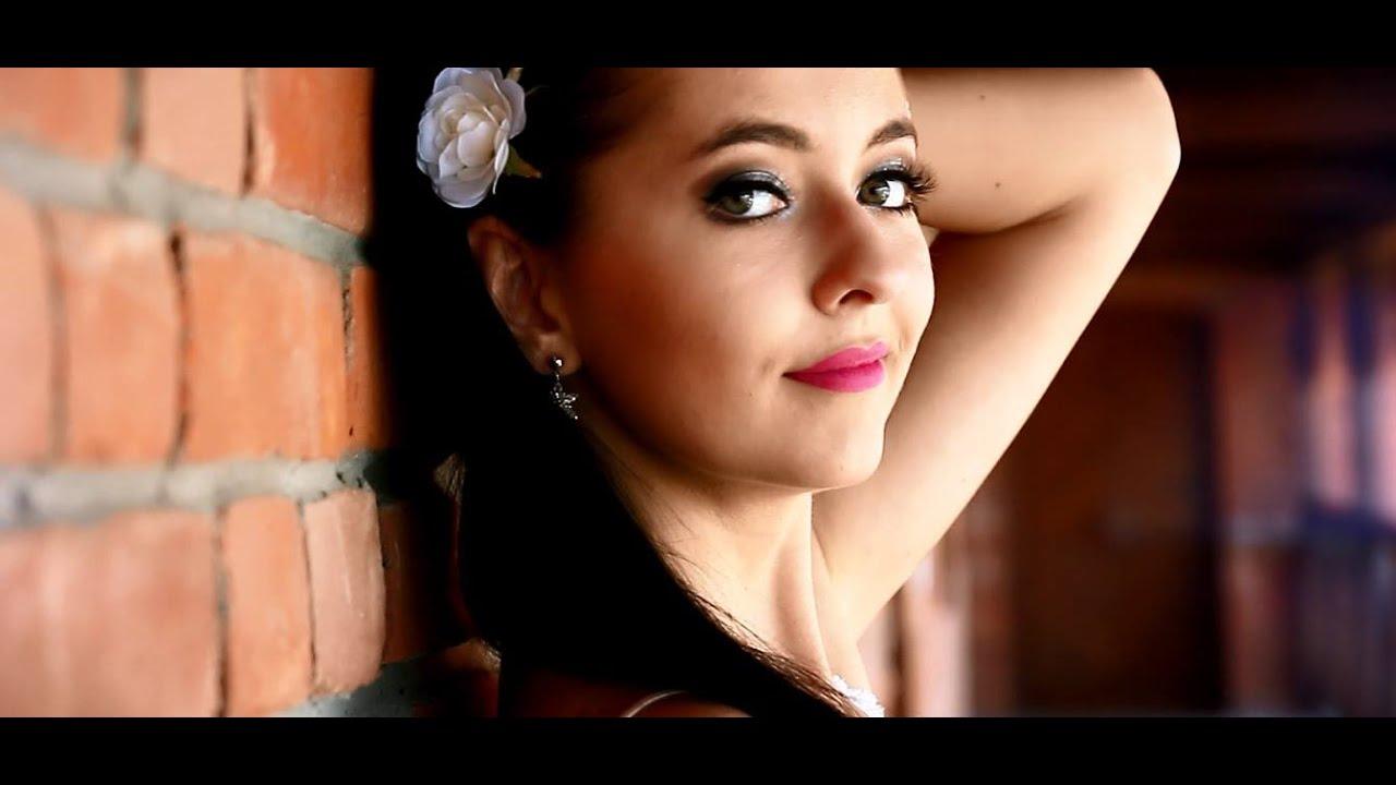 MIKAYLA - Łuk Amora (Official Video) 2016