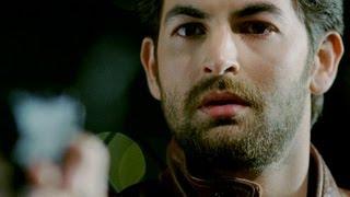 Scene: Sameer! Shoot him Omar | New York | John Abraham | Neil Nitin Mukesh