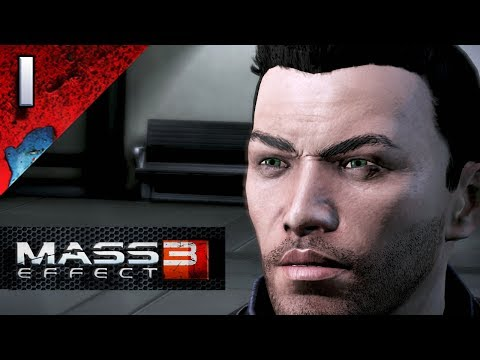Mass Effect 3 -There Is Hope Trailer from YouTube · Duration:  2 minutes 57 seconds