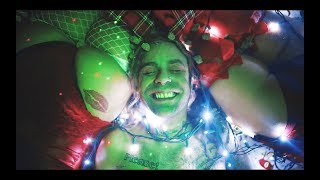 Mod Sun - address on the internet (OFFICIAL VIDEO)