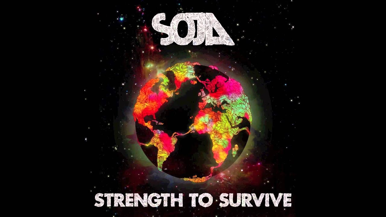 Soja Everything Changes Youtube