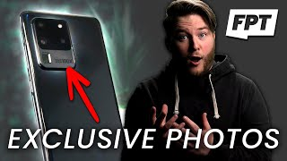 galaxy-s20-ultra-real-life-photos-way-better-than-the-renders-exclusive
