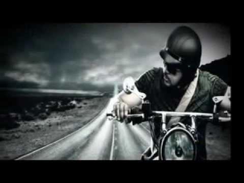 Thalaivan Movie Trailer-Vijay's Next Movie Thalaivan Video