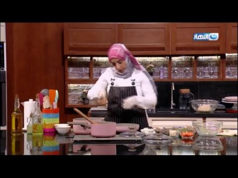 Al Nahar TV Live Stream