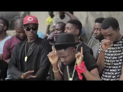 K9 Ft. Sound Sultan - Care About Us [Official Video Coming Soon]