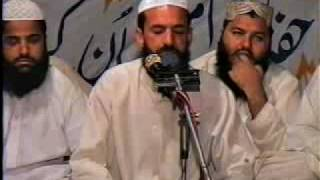 Video Darood Sharif by saffi ullah Butt download MP3, 3GP, MP4, WEBM, AVI, FLV Juli 2018