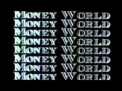 Money as Debt 1 (Full Movie)