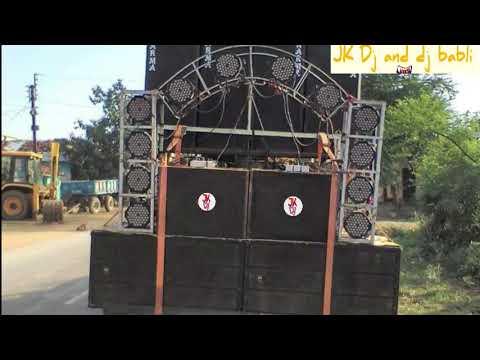 paan-wala-babu_dj-jk-dj-babli-cg-m-song-mixes-of-fl-studio