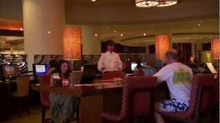 Sheraton Waikiki Hotel Overview