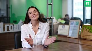 видео оформление квартиры в собственность