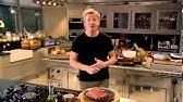 Gordon Ramsay's Home Cooking S01E11