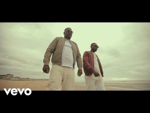 Jr O Crom & Doomams - Mélancolie (Clip officiel)