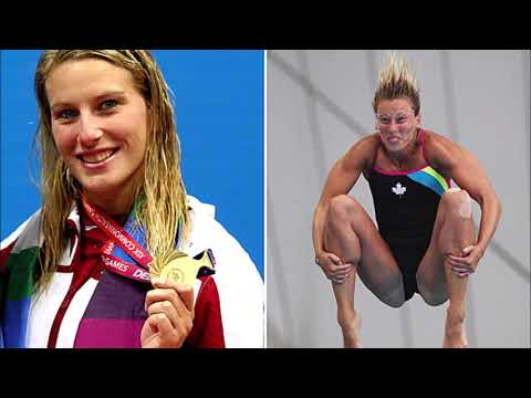 Embarassing Photos Of Sexy Female Gymnasts Funny