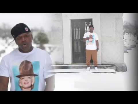 """Monroe Slimmie- LETTER TO MY EDITOR """" official video"""""""