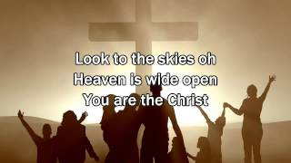 Our God Is Coming - Desperation Band (Worship Song with Lyrics)