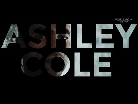 Ashley Cole - Champion