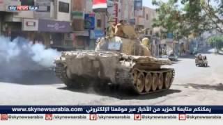 حلب.. أجواء معركة لا تهدأ