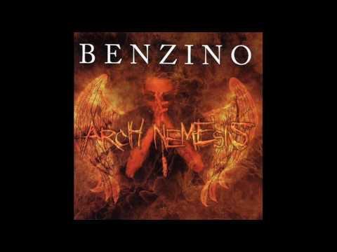 Benzino - Look Into My Eyes
