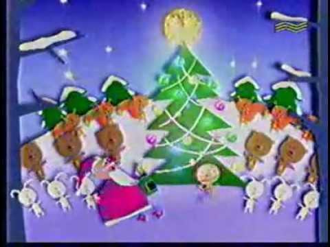 Клип дискотека авария новогодняя скачать бесплатно:: скачать.