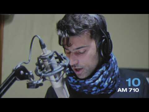 "#ElDestapeMusical con Pepe y Pesky en #ElDestape en Radio 10 - ""Te detesto tanto"""