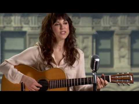 Rebecca Pidgeon - MUSIC FROM THE HBO FILM PHIL SPECTOR