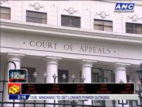 Taguig To Contest Ruling On Fort Boni Ownership