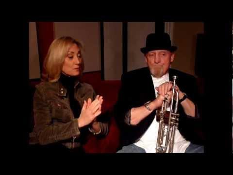 Deborah Winters & Peter Welker  Lovers After All  Part 3