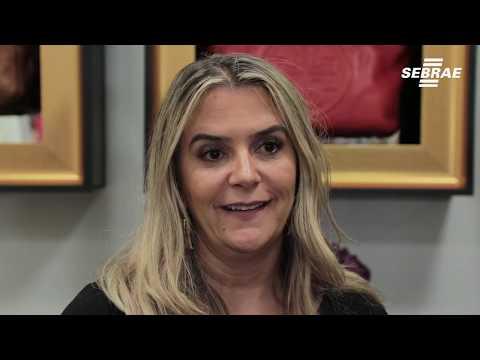 Fui ao Brechó Naftalina Achei Grifes de Luxo - Louis Vuitton Miu Miu e Prada from YouTube · Duration:  12 minutes 40 seconds