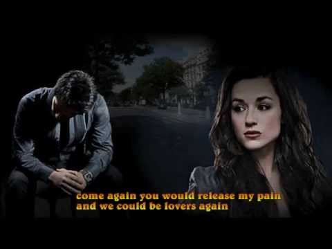Dan Byrd-Boulevard (lyrics)