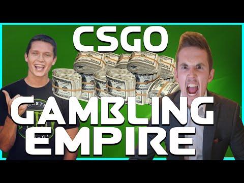 Cs Go Betting Tmartn Advanced - image 5